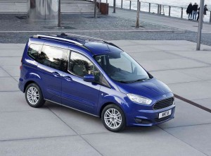 Ford-Tourneo-Courier-4