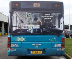 backwards-bus
