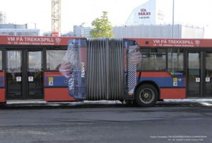 bus-accordion-ad