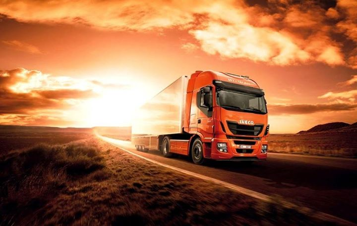 iveco-red-road
