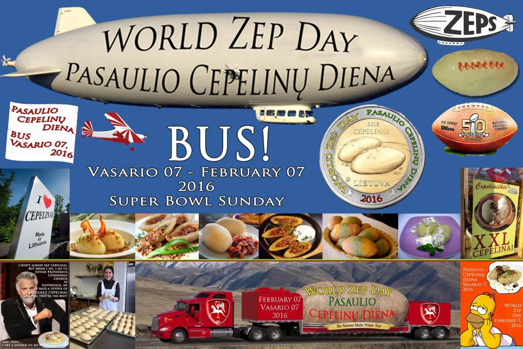 world-zep-dau-2016