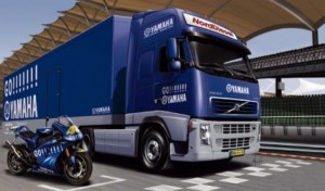 yamaha-racing-team-truck-trailer-with-bike-250-2xdpvkhxzjnsjvcysm6n0q