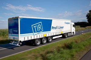 krone_profi_liner_tir_high_res_7
