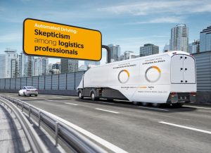 """""""The Connected Truck"""" apklausa"""